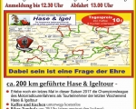 mandelbachtal-2110-17-1402