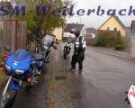 mandelbachtal-2110-17-1501