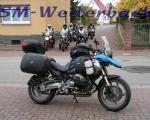 mandelbachtal-2110-17-1601
