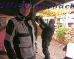 mandelbachtal-2110-17-201