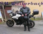 mandelbachtal-2110-17-301