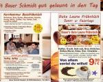 mandelbachtal-2110-17-703