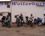 mandelbachtal-2110-17-801