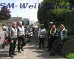 obergailbach210817-1501
