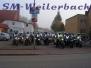 Bilder Schnuppertour Obergailbach 14.10.17