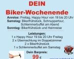 obergailbach-1410-17-1002