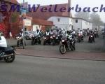 obergailbach-1410-17-1201