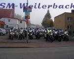 obergailbach-1410-17-1401