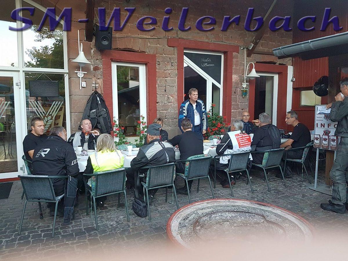 st-wendel-0809-18101