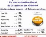 stwendel-0110-17-1402