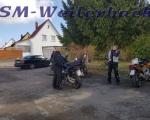 stwendel-0110-17-301