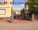 stwendel-0110-17-501