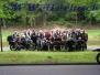 Bilder Schnuppertour Wasgau 18.06.17