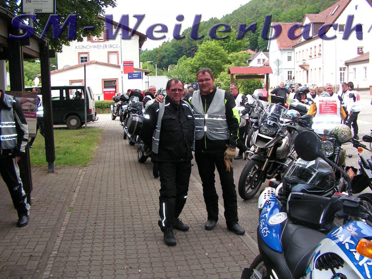 wasgau-1806-17-3201