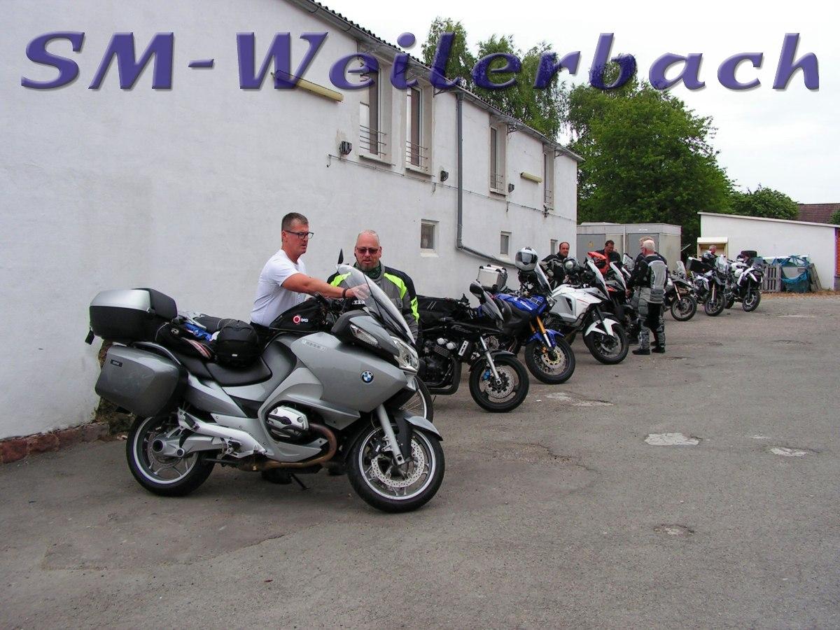 wasgau-1806-17-701