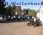 schwarzwald-17-301