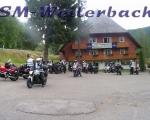 schwarzwald-17-4201