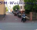 schwarzwald-17-601