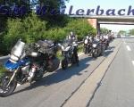 schwarzwald-17-801