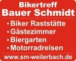 schwarzwald-17-902