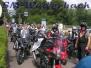 Bilder Schwarzwald Motorradtour 3 Tage 2018