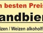 schwarzwald--1810401-1