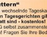 schwarzwald--183702-1