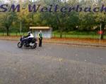 sicherheit-0210-17-2601