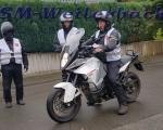 sicherheit-0210-17-801