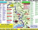 slowenien-tag1-17-000