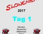 slowenien-tag1-17-100
