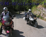 slowenien-tag1-17-1301
