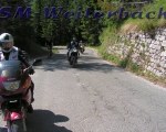 slowenien-tag1-17-1401