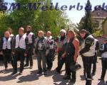 Bilder Wasgau 06.05.18