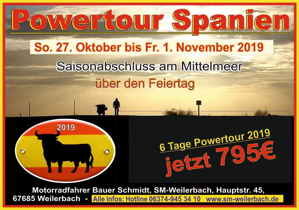 bonustour-10-19-tag71302