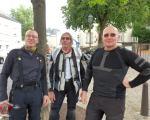 luxemburg-tag1-21-10501