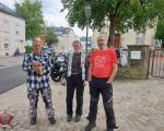 luxemburg-tag1-21-11501