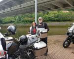 luxemburg-tag1-21-12101