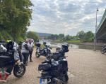 luxemburg-tag1-21-1501