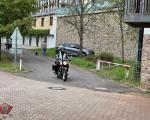 luxemburg-tag1-21-1801