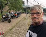 luxemburg-tag1-21-2301