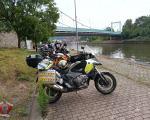 luxemburg-tag1-21-3701