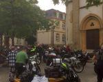 luxemburg-tag1-21-4701