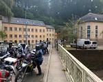 luxemburg-tag1-21-5601