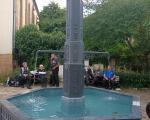 luxemburg-tag1-21-5901