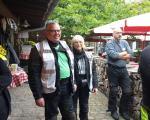 luxemburg-tag1-21-601