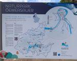 luxemburg-tag1-21-7401