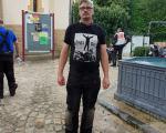 luxemburg-tag1-21-9801