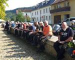 luxemburg-tag2-21-10001