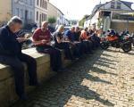 luxemburg-tag2-21-10101